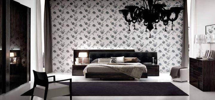 L 39 art de d corer votre chambre coucher conseil for Chambre a coucher 2012
