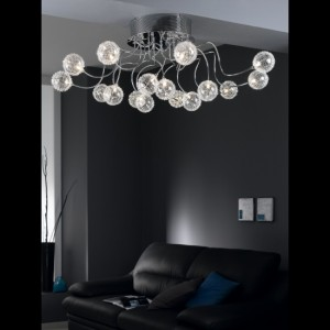 conseils luminaires choisir clairage maison luminaire. Black Bedroom Furniture Sets. Home Design Ideas