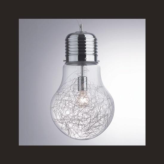 Conseils luminaires choisir clairage maison luminaire for Conseil eclairage interieur