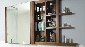 Encastrer une armoire à pharmacie