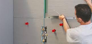 Installer une douche conseil decoration for Installer une douche exterieure
