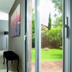 Aluminium, bois ou PVC : comment choisir mon matériau pour mes fenêtres ?