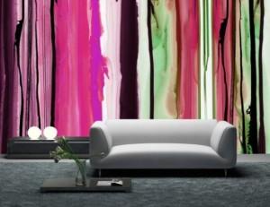 Couleurs dans la maison : comment bien associer les couleurs pour un intérieur où l'on se sent bien ?