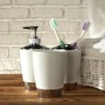 Comment décorer une salle de bain sans la rénover ?