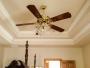 Astuces déco : mettre en valeur son plafond