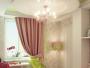 Conseils pour choisir les rideaux de sa chambre à coucher