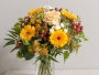 10 beaux bouquets qui sentent le printemps