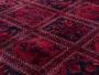 Une idée déco originale : un tapis ethnique pour apporter du style à sa maison