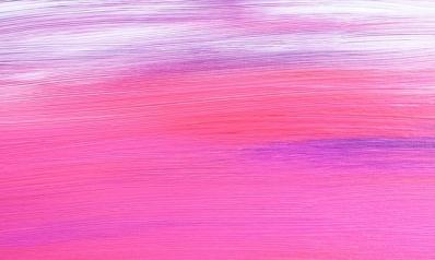 Le violet fait son effet