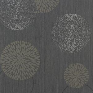le papier peint intiss va vous r concilier avec la d coration murale conseil decoration. Black Bedroom Furniture Sets. Home Design Ideas
