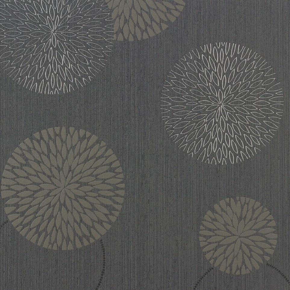 Le Papier Peint Intisse Va Vous Reconcilier Avec La Decoration