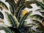 [INSPIRATIONS] Le style tropical