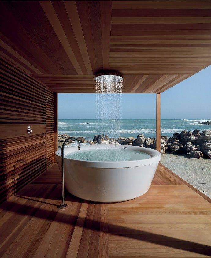salle-de-bain-nature-design