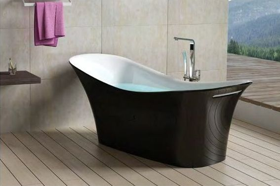 baignoire lot salle de bain luxe installer baignoire lot. Black Bedroom Furniture Sets. Home Design Ideas