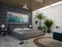 Nos idées de décorations murales pour la chambre