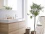 Salle de bains, à chacun son style !
