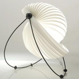 lampe à poser