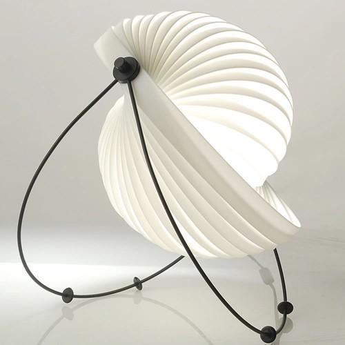 nouveaut s 2016 luminaires design. Black Bedroom Furniture Sets. Home Design Ideas