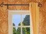 Comment prendre soin de ses fenêtres ?