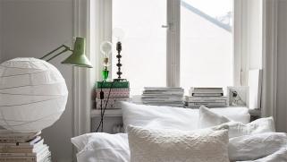 Quels revêtements de sol choisir pour la chambre à coucher ?