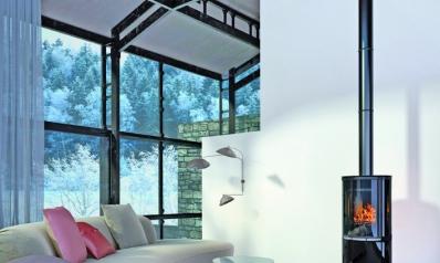 Poêle VS cheminée : que choisir pour votre maison ?