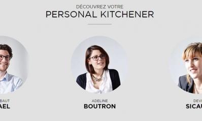 Décoration de cuisine : pourquoi faire appel à un Personal Kitchener ?
