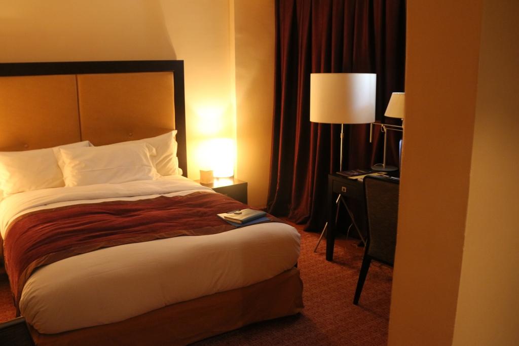 couette-chambre-hotel