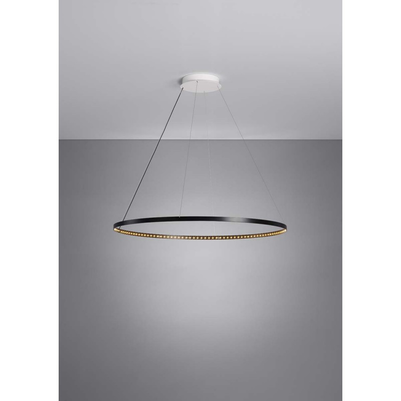 suspension-deun-luminaires