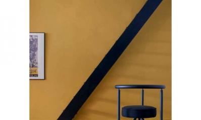 Comment améliorer la déco d'un salon ?