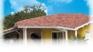 Rénover sa toiture pour relooker sa maison