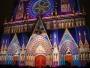 Fête des Lumières à Lyon : l'inspiration déco pour Noël !
