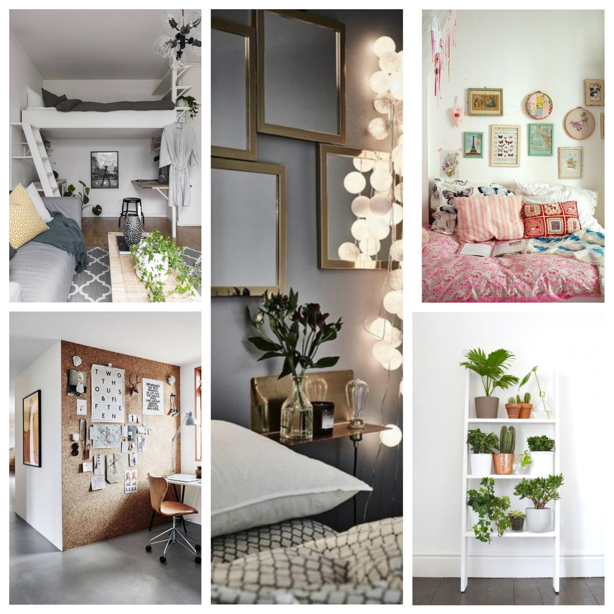 5 idées pour personnaliser votre tout nouvel appartement