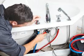 changer robinet